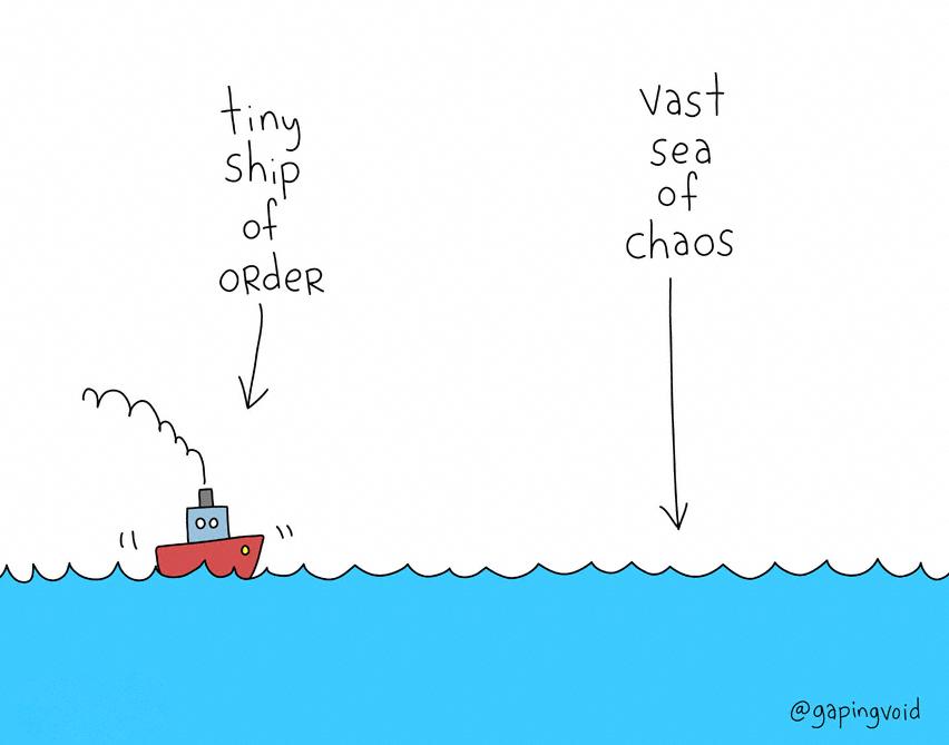 tiny-ship-2020